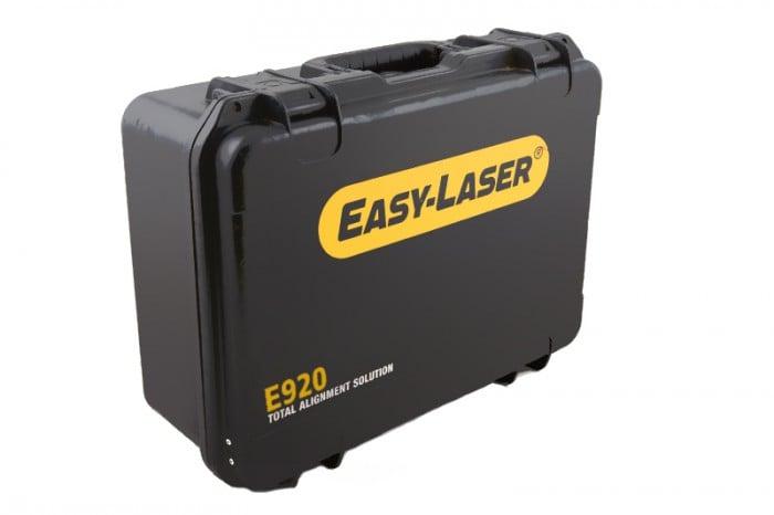 Easy Laser E920
