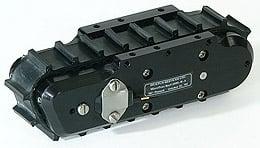 Microtrac-black-lg