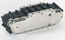 Microtrac-stainless-lg