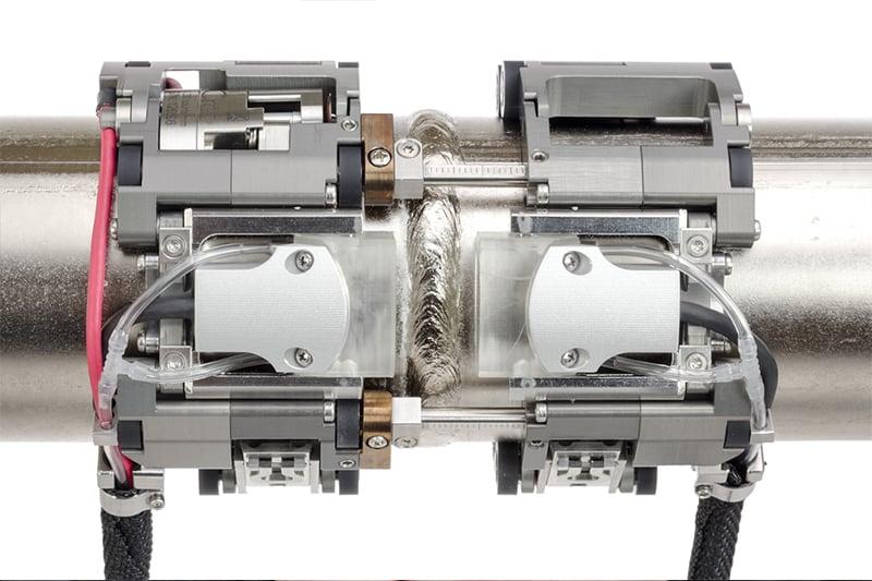 CIRC-IT – Dual Probe Weld Scanner
